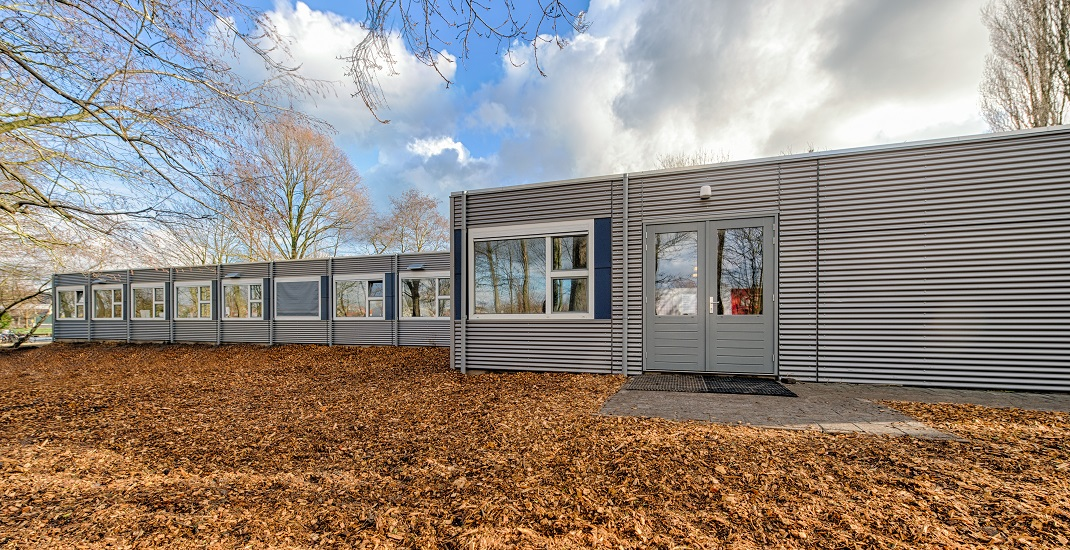 Slider-School-Wormerveer-1070-16