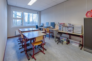 School Wormerveer 310 -12
